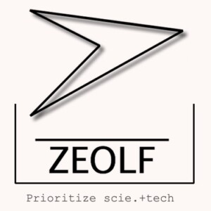 Profile picture of ZEOLF TEAM
